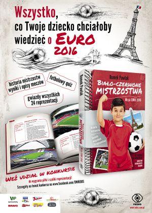 ta-ksiazka-to-kopalnia-wiedzy-o-zblizajacym-sie-euro-2016