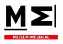 narodowy-instytut-muzealnictwa-i-ochrony-zbiorow-oglasza-4-edycje-muzeum-widzialne-2019