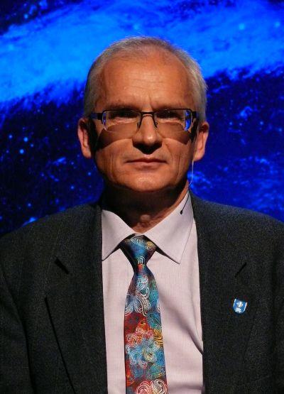 Waldemar Pieńkowski