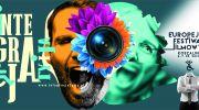 16-europejski-festiwal-filmowy-integracja-ty-i-ja