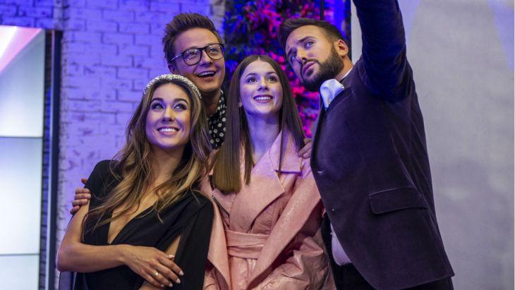 Eurowizja Junior 2019: Wybór reprezentanta!