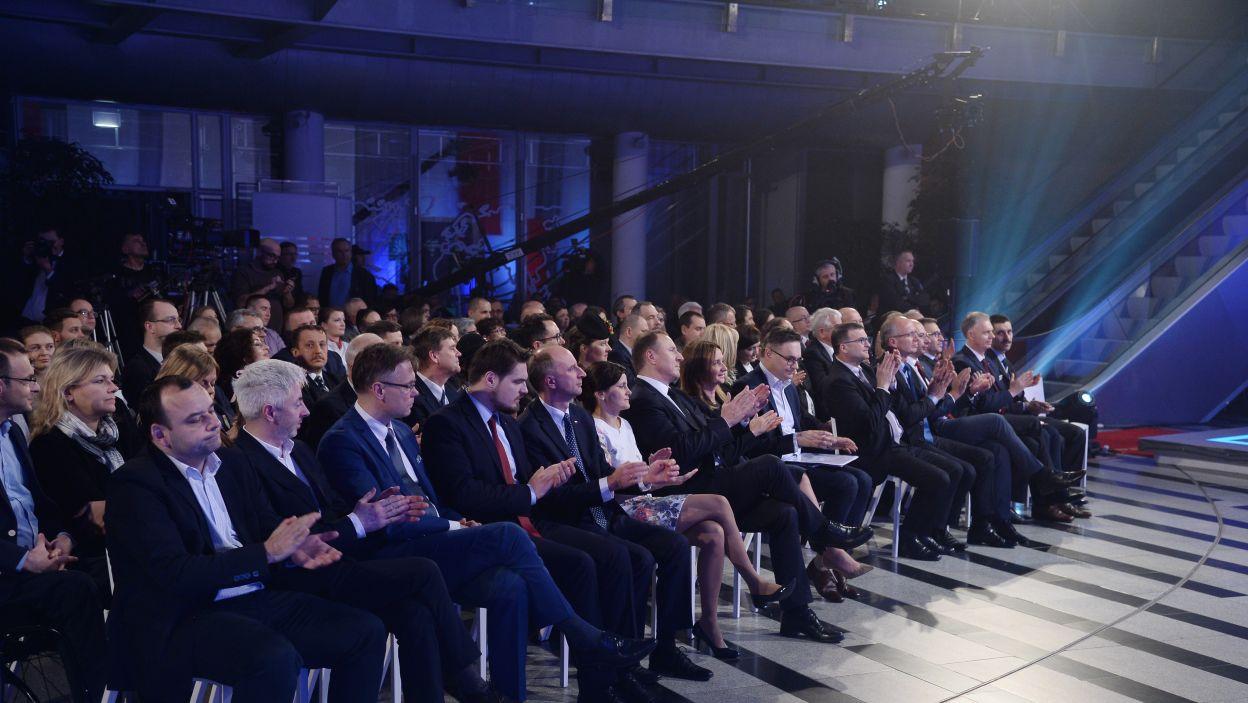 fot. TVP