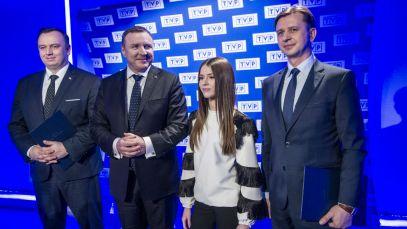 Gliwice gotowe na Eurowizję Junior 2019