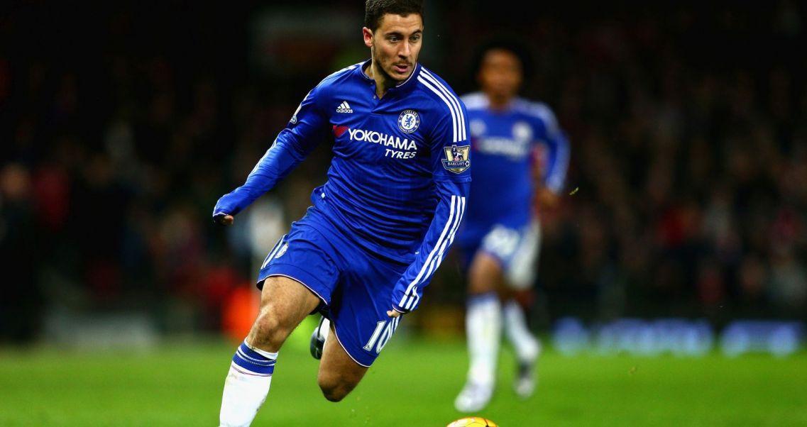 976df68d9 Hazard: zostaję w Chelsea (sport.tvp.pl)