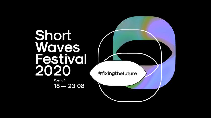 Short Waves Festival 2020 / 18-23.08