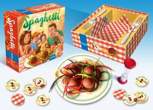 w-grze-spaghetti-walczy-sie-o-zdobycie-jak-najwiekszej-liczby-jak-najlepszych-nitek-makaronu