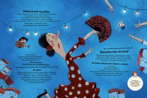 ilustracje-to-dzielo-joanny-klos
