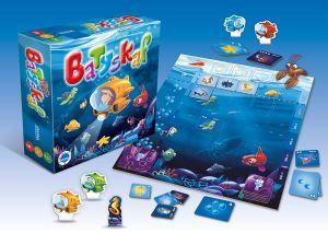 zapraszamy-na-podroz-do-podwodnego-swiata