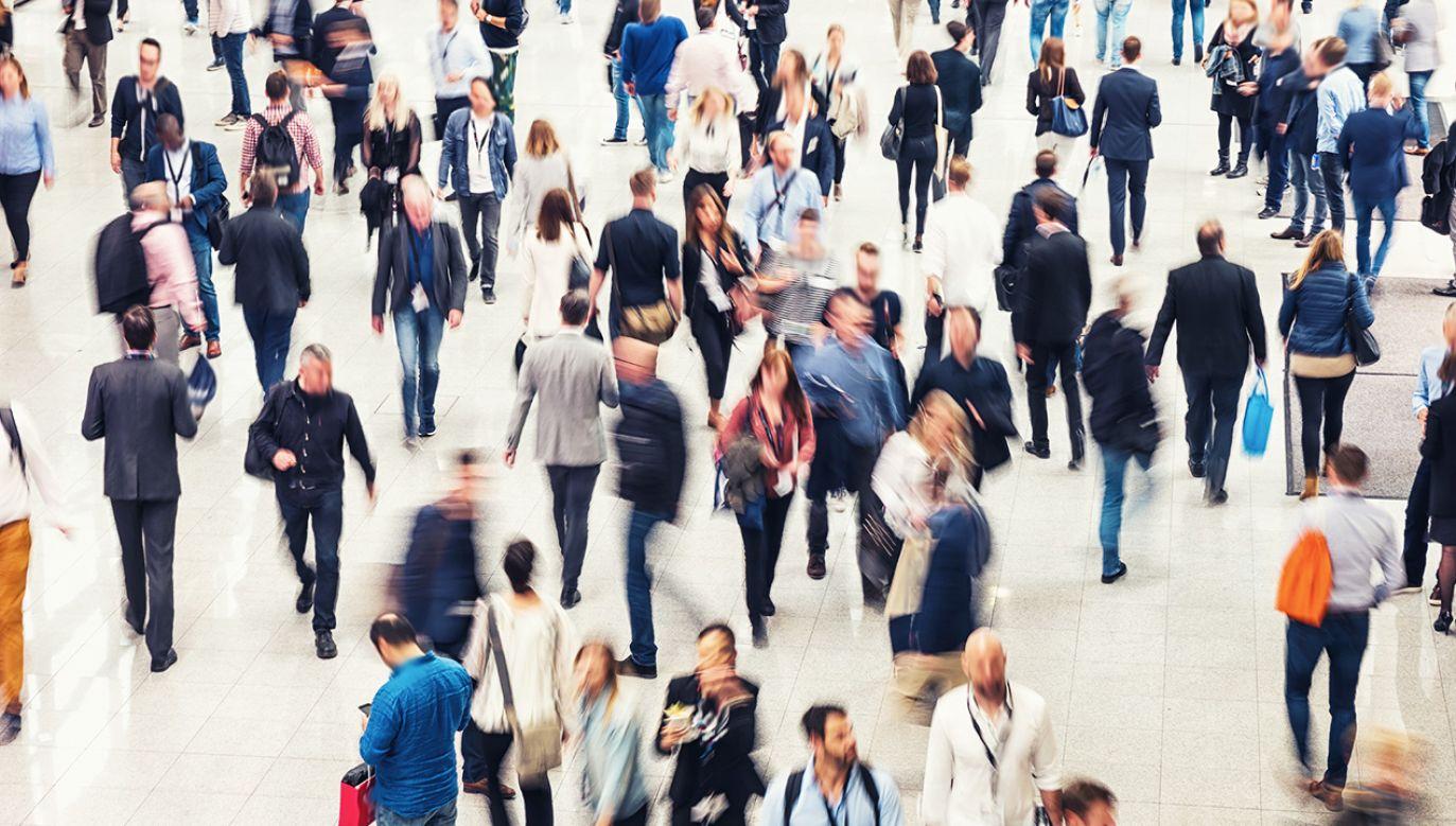 """Proces """"samoudomowienia"""" uważa się niekiedy za kluczowy dla rozwoju naszej cywilizacji (fot. Shutterstock/ r.classen)"""