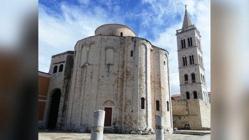szybkie randki dla ponad 50 lat brisbane Batumi gay dating