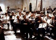 czwartkowy-klub-filmowy-proba-orkiestry