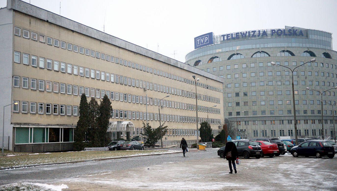 Opozycja domagała się, by pieniądze z rekompensaty dla mediów publicznych zostały przekazane na onkologię (fot. arch.PAP)