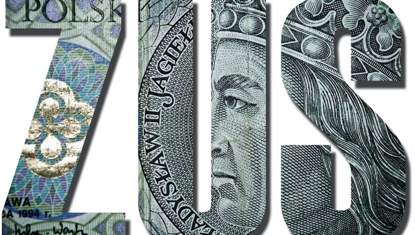 W przypadku przekwalifikowania umowy o dzieło z wynagrodzeniem 5 tys. brutto trzeba będzie zapłacić ok. 2 tys. zł składek plus odsetki za zwłokę (fot. Shutterstock/Mattz90)