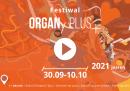 festiwal-organy-plus-jesien-2021-jubileusze