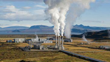 Budowa ciepłowni geotermalnej dla mieszkańców Sędziszowa jest szansą na niższe opłaty za ciepło (fot. ilustracyjne/Pixabay/WikiImages)