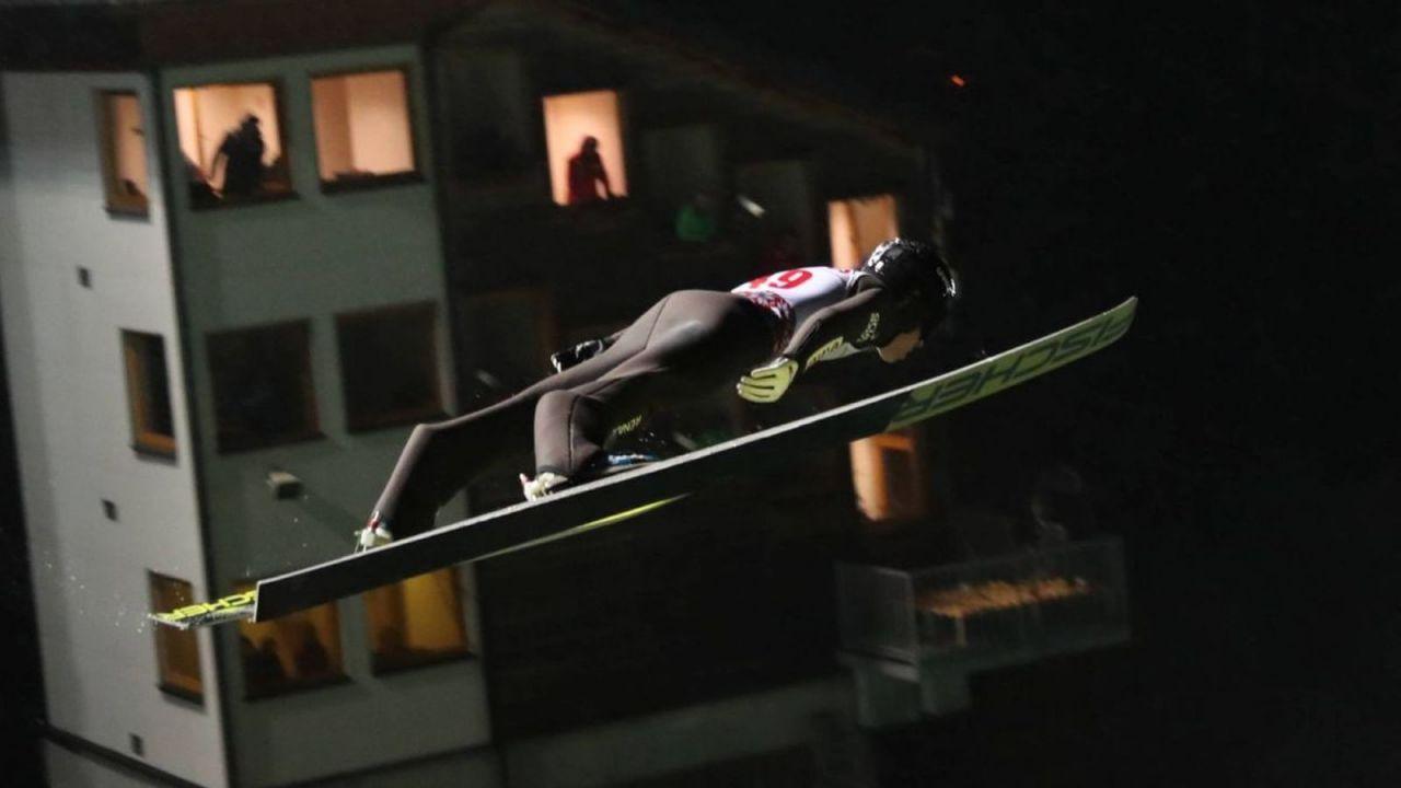 MŚJ w narciarstwie klasycznym nie odbędą się w Zakopanem (sport.tvp.pl)
