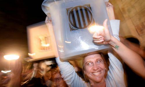 (fot.REUTERS/Eloy Alonso)