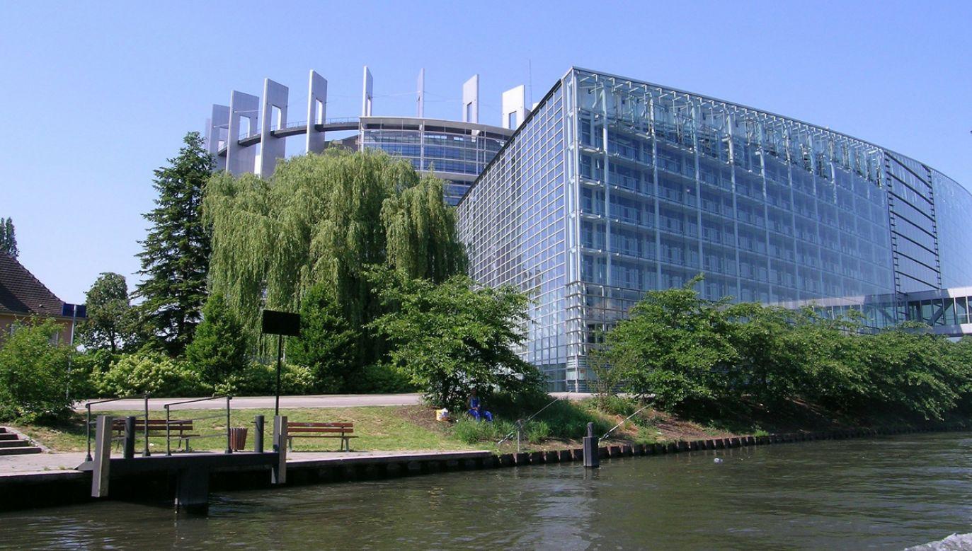 Finlandia  do końca roku będzie przewodniczyć posiedzeniom Rady Unii Europejskiej (fort. Pixabay/dimschu)