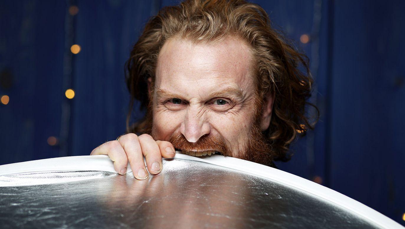 """Zdjęcia do drugiego sezonu """"Wiedźmina"""" rozpoczęły się 17 lutego (fot. Rich Polk/Getty Images for IMDb)"""