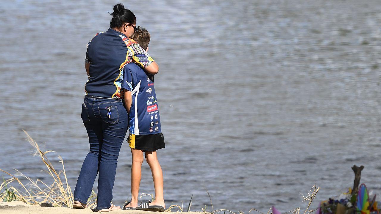 Sąd podkreślił, że dziecko powinno mieć zdrowe relacje z obojgiem rodziców (fot. Ian Hitchcock/Getty Images)