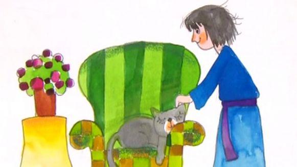 mleczko-dla-kotkow
