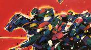 spotkanie-autorskie-wernisaz-i-promocja-albumu-boguslawa-lustyka