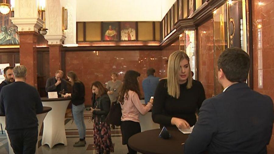 Randki z kobietami i dziewczynami w Zbszyniu vemale.club