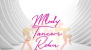 mlody-tancerz-roku-2021