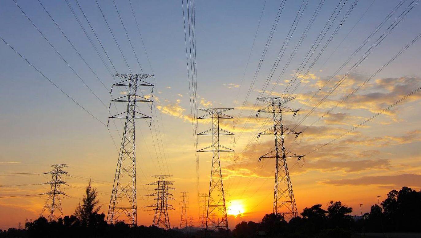 Ceny energii od początku roku wzrosły już o 200 procent (fot. Pexels)