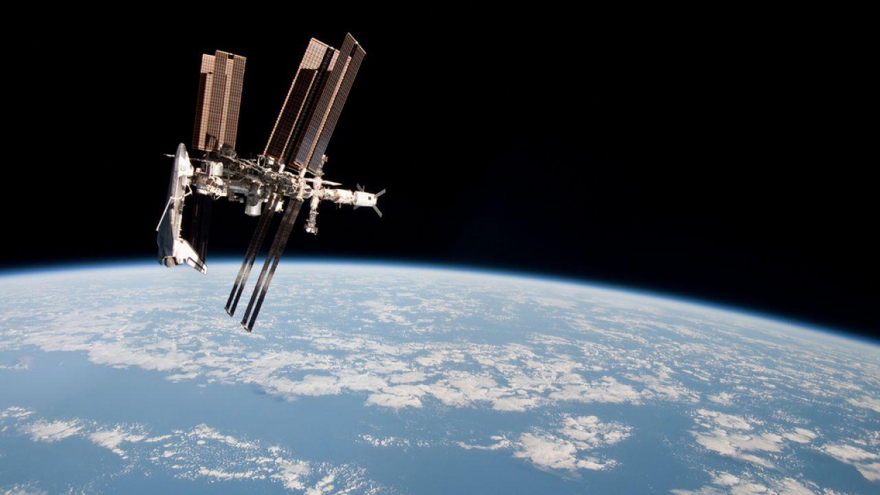 Rząd pomaga Centrum Badań Kosmicznych (fot. flickr.com/ NASA's Marshall Space Flight Center)