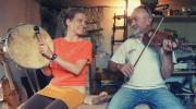 komunikat-instytutu-muzyki-i-tanca-w-warszawie