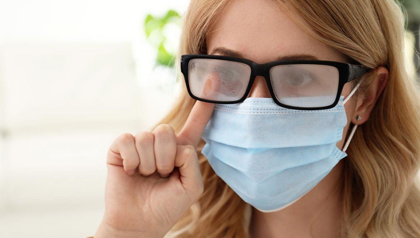 Niekoniecznie trzeba sięgać po specjalistyczne preparaty (fot. Shutterstock/New Africa)