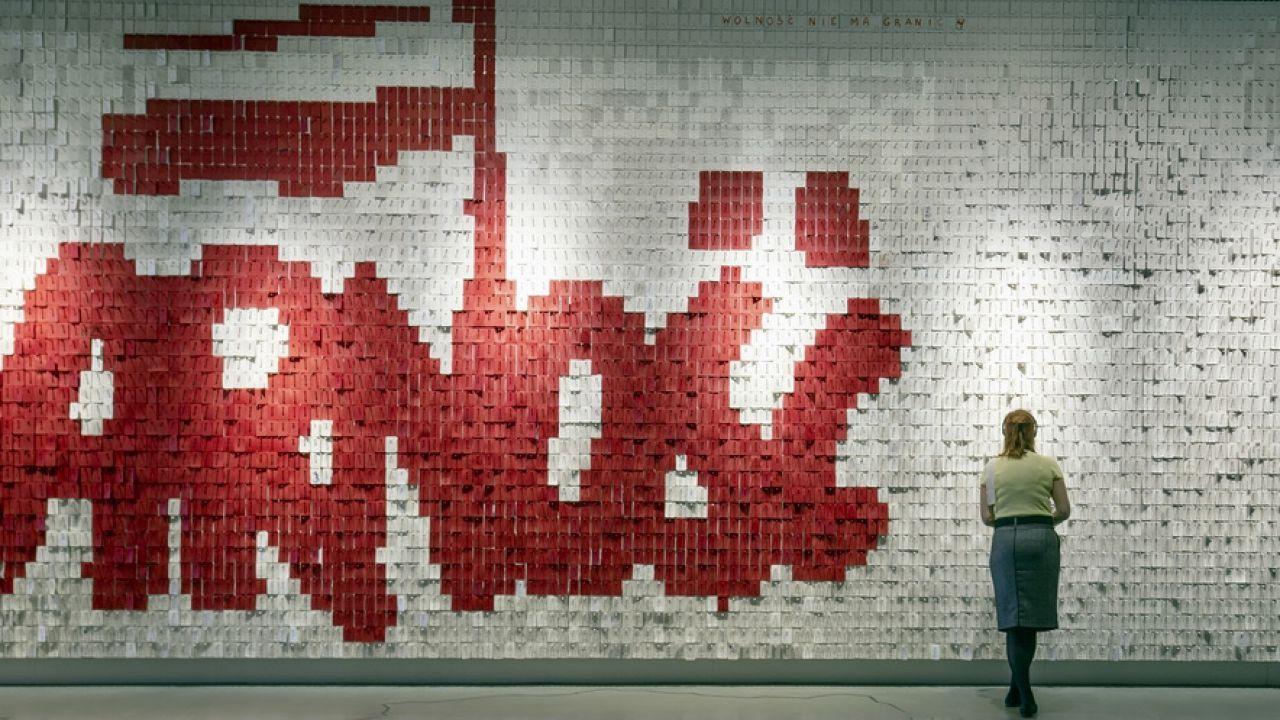 Solidarność ukarana przez władze Gdańska (fot. Shutterstock/posztos, zdjęcie ilustracyjne)