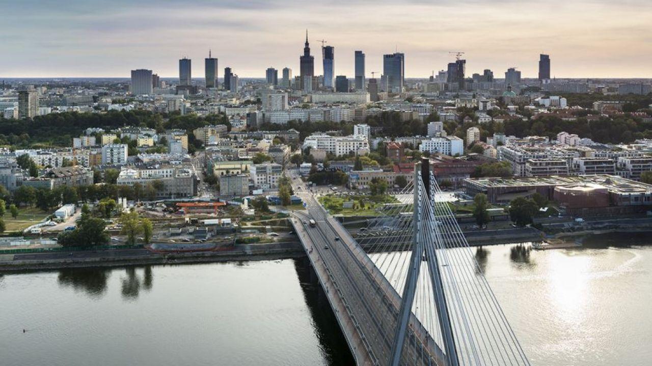 Dotychczasowe wnioski o wypłaty opiewają na niemal 8 mln złotych (fot. Shutterstock/Cinematographer)