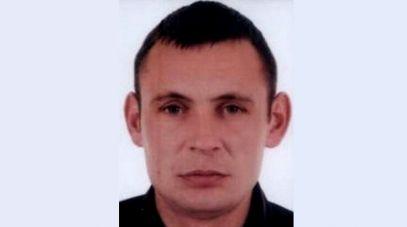 Damian Poddenek