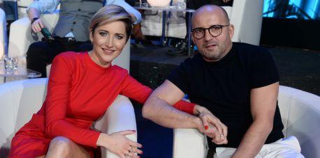 Wielki Test o Polskich Komediach – 2. runda