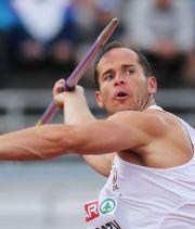 Paweł Rakoczy (fot. Getty Images)