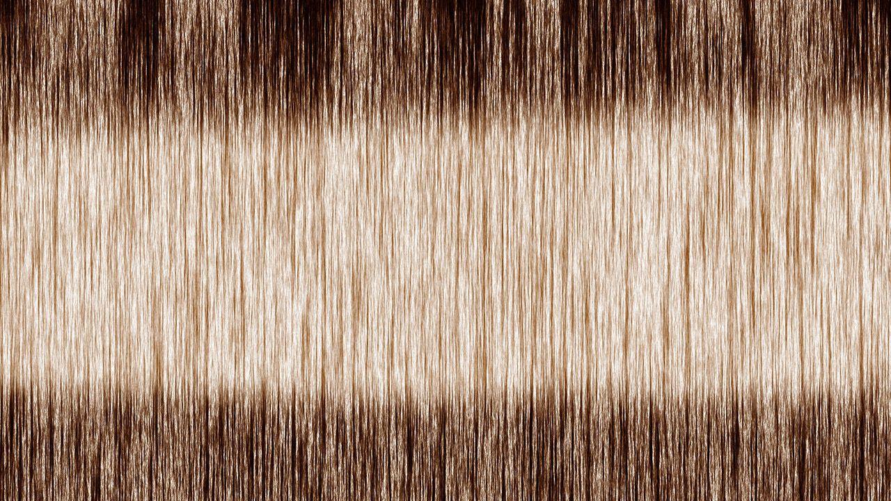 Do analizy wystarczy przesłać próbkę krwi, moczu albo włosów (fot. Pixabay/Monsterkoi)