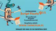 script-fiesta-95