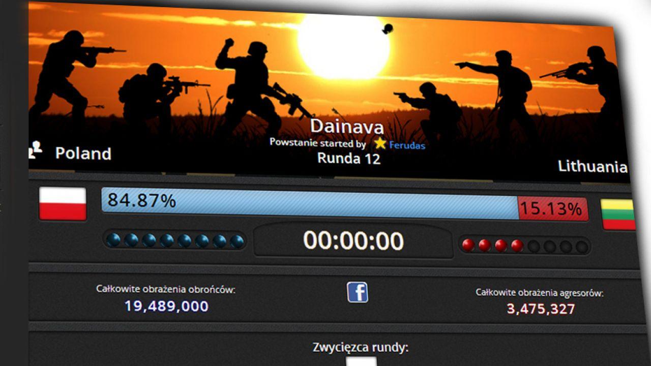 (fot. za: facebook.com/esimsecura)