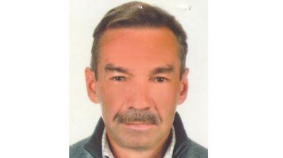 Dariusz Wesołowski
