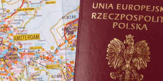 Wakacje last minute? Ty jesteś gotowy, a Twój paszport?