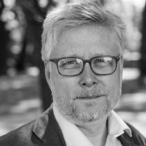 Marek A.Cichocki