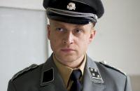 Lars Rainer (fot. Ola Grochowska)