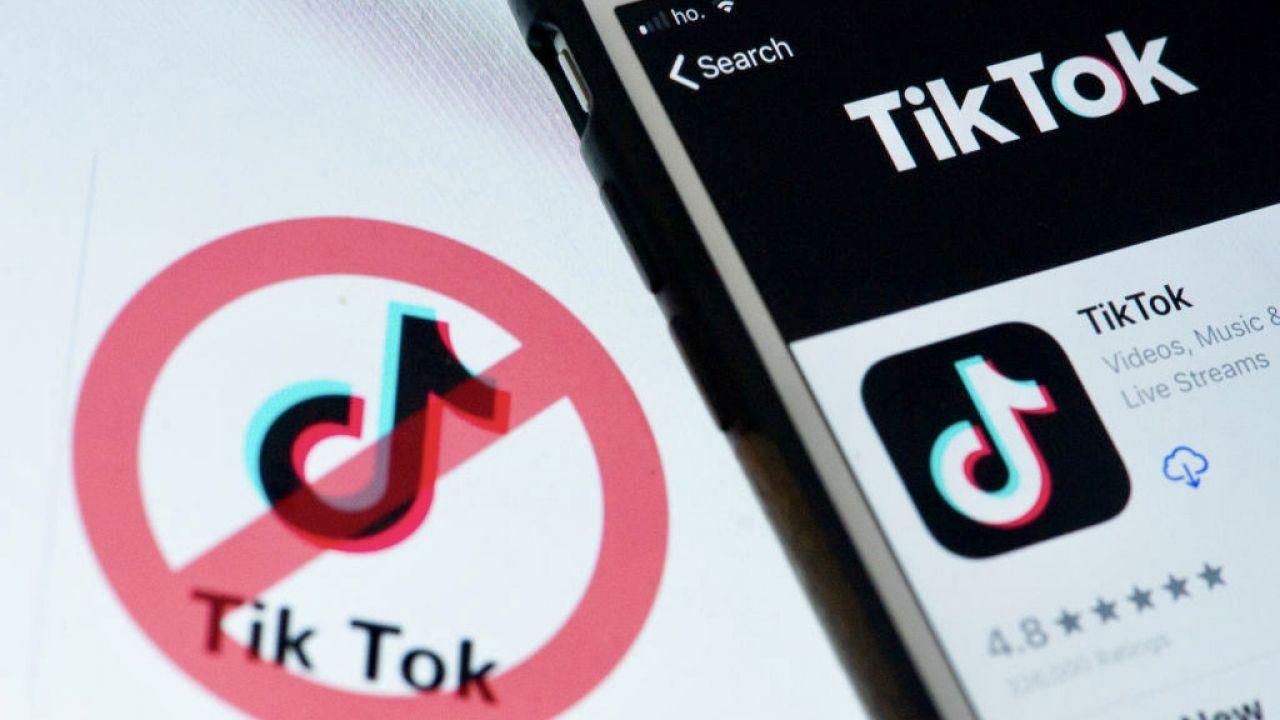 Aplikacji grożą miliardy funtów kary(fot. L.Di Cola/Nur/Getty Images)