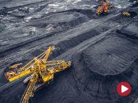 Unijni urzędnicy proponują podatek od paliw i węgla. Czarnecki: Może zagrozić Polsce