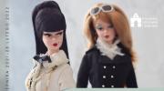 od-szmacianki-do-lalki-barbie-rola-kobiety-i-kanony-kobiecego-piekna-na-przestrzeni-wiekow