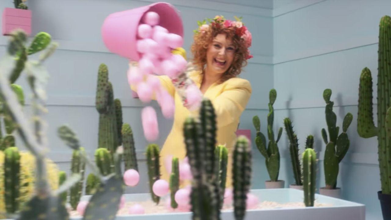 TVP Kobieta to kanał mądry i inspirujący, skupiony wokół potrzeb kobiet (fot. Materiały prasowe)