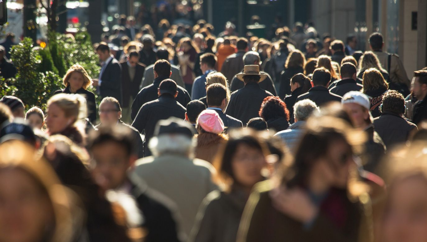 Najbardziej niebezpieczne są tzw. patogeny alarmowe, oporne na wiele leków  (fot. Shutterstock/ blvdone)