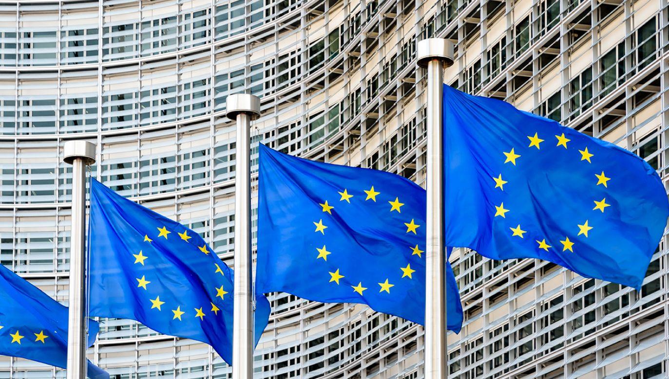 Debata PE na temat pierwszego sprawozdania KE dotyczącego praworządności (fot. Shutterstock)
